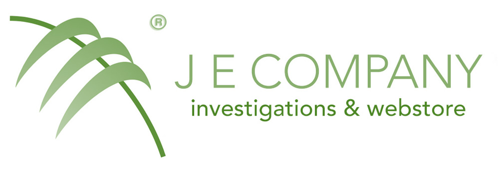 J e Company